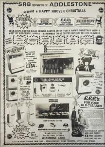 Surrey-Herald-1979
