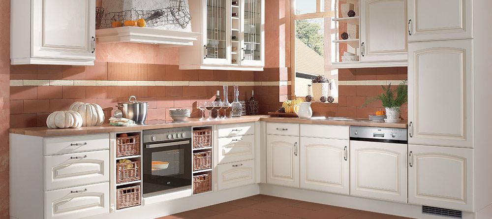 brigitte kuchen korpushohe beliebte rezepte von urlaub kuchen foto blog. Black Bedroom Furniture Sets. Home Design Ideas