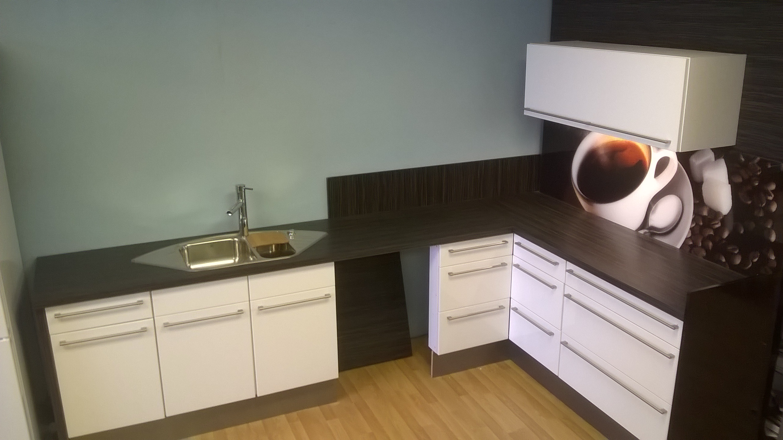 Up To 75 Off Our Kitchen Dispays SRB Services Miele