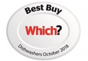 Bosch Which 2018